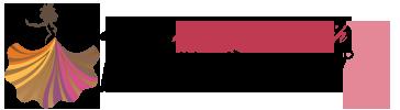 名古屋 風俗デリヘル女性高収入求人|宮殿グループ